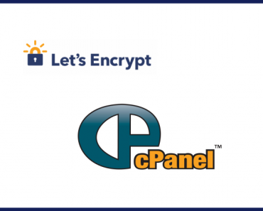 How To Install Let's Encrypt Free SSL From cPanel (WordPress + non WP Sites)