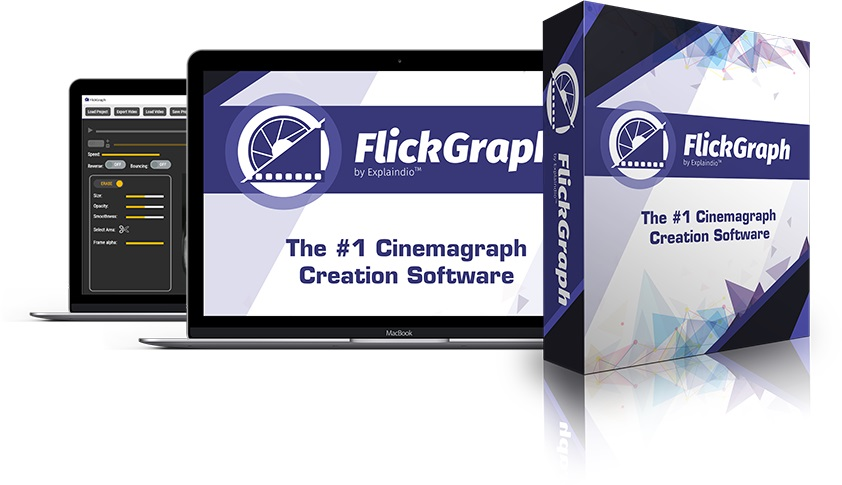 Image - FlickGraph
